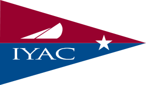 IYAC Newport